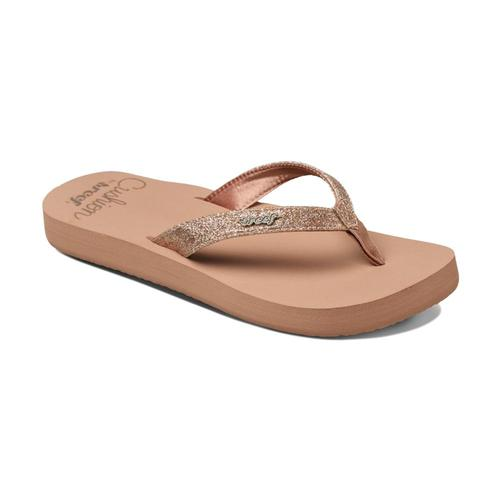 Reef Women's Star Cushion Sandals