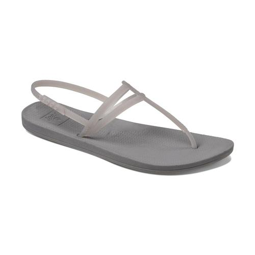 Reef Women's Escape Lux T Sandals