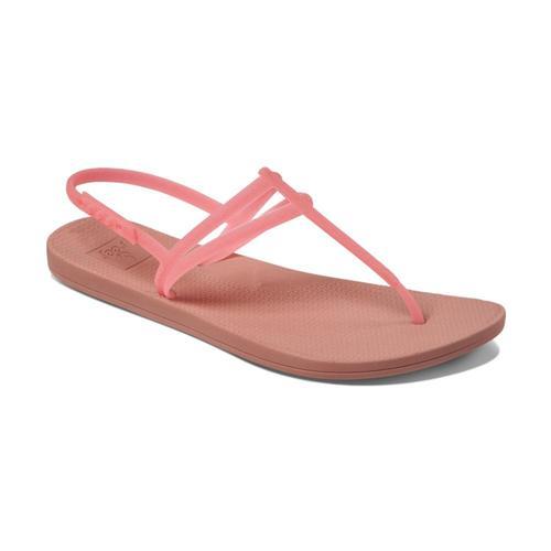 Reef Women's Escape Lux T Sandals