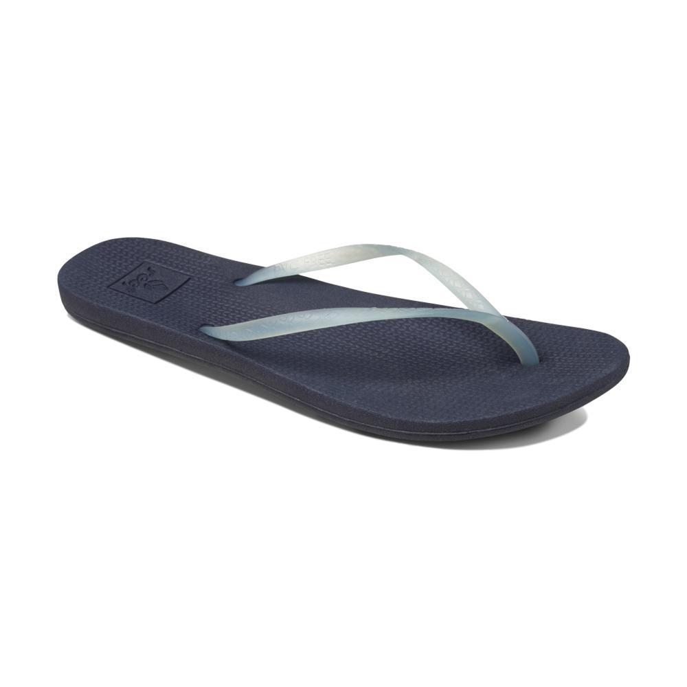 Reef Women's Escape Lux Sandals NAVY