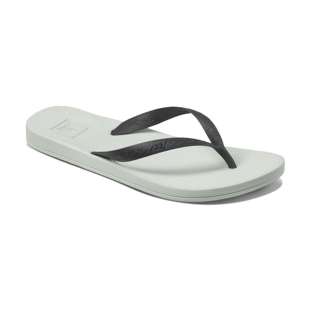 Reef Women's Escape Lux + Sandals