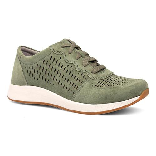 Dansko Women's Charlie Shoes