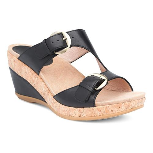 Dansko Women's Carla Sandals