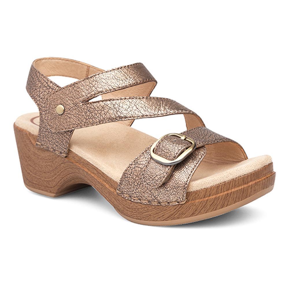 Dansko Women's Shari Sandals