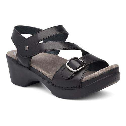 Dansko Women's Shari Sandals