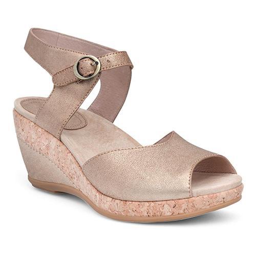 Dansko Women's Charlotte Shoes