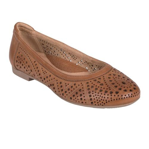 Earth Women's Royale Flats