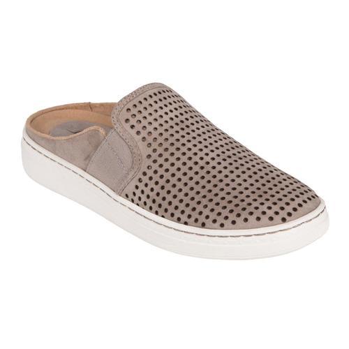 Earth Women's Zest Slip-On Shoes Ginger