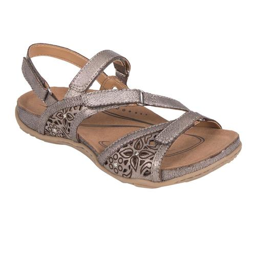 Earth Women's Maui Sandals