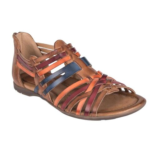 Earth Women's Bonfire Sandals