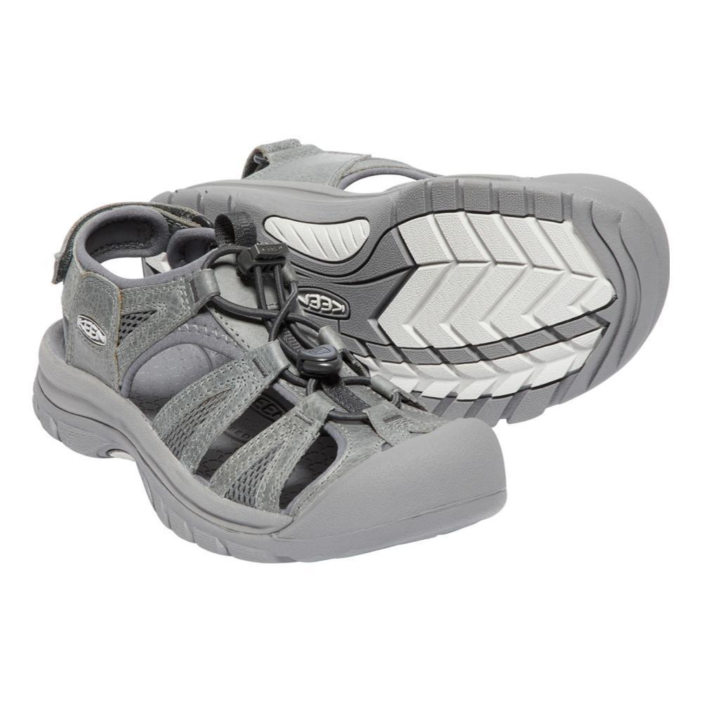 19425f5a6987 Keen Women s Venice Ii Sandals Item   1018854