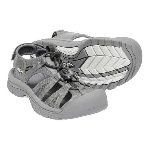 Keen Women's Venice II Sandals