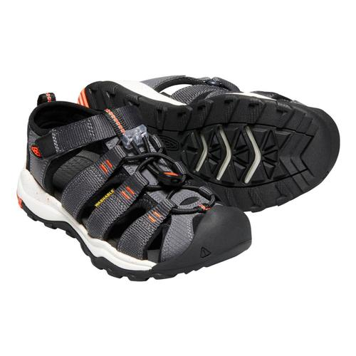 KEEN Youth Newport Neo H2 Sandals