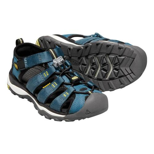 KEEN Youth Newport Neo H2 Sandals LEGBLUE