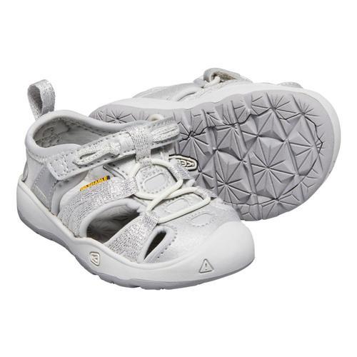 Keen Toddler Moxie Sandals