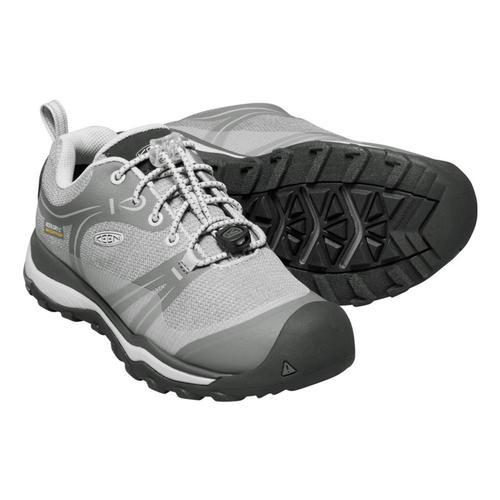 Keen Youth Terradora Waterproof Low Shoes