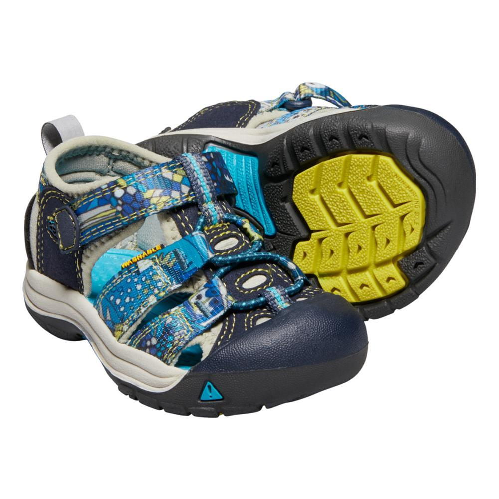 Keen Toddler Newport H2 Sandals BLUNIGHTS