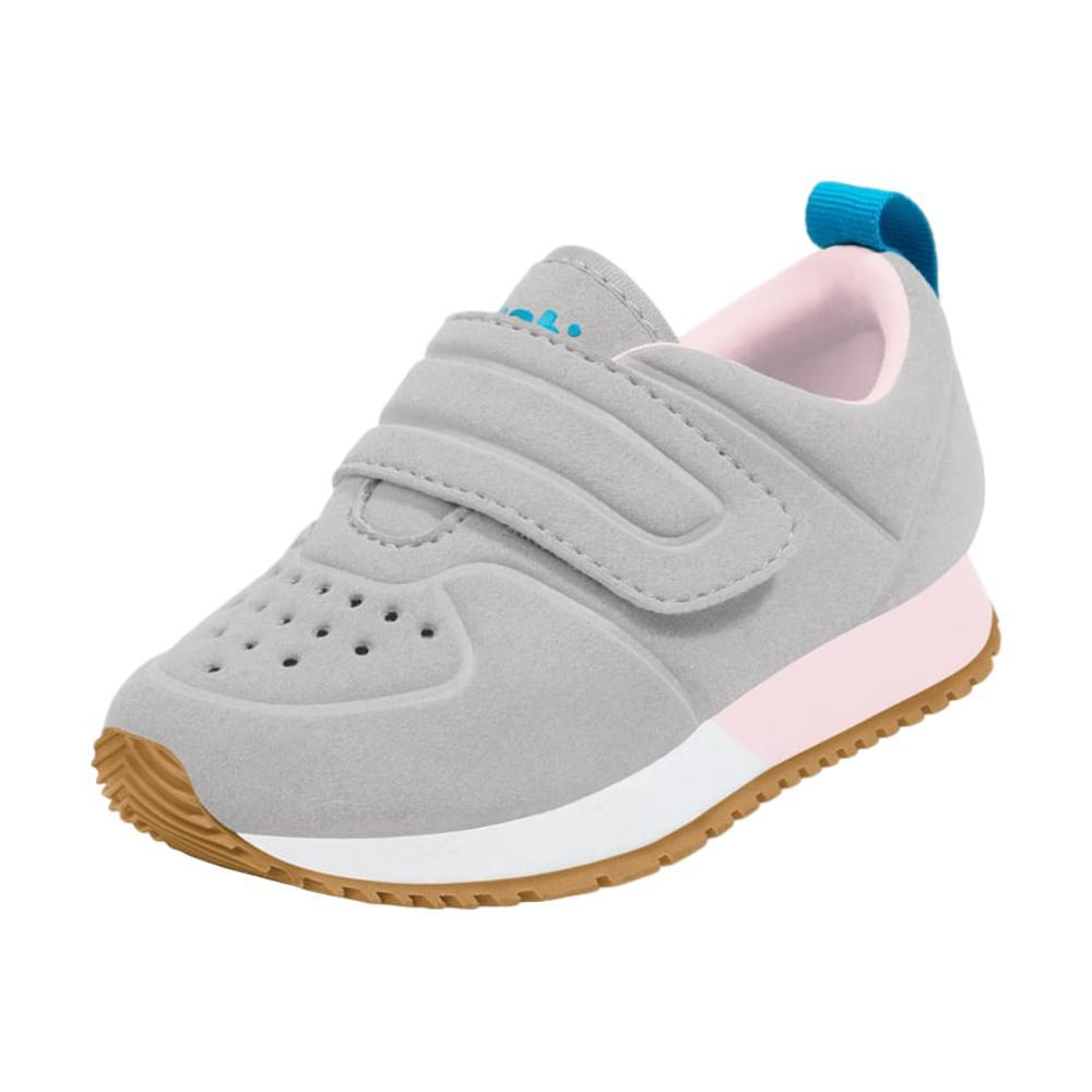 a84d335aabb Whole Earth Provision Co Native Shoes Kids Cornell