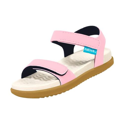 Native Kids Charley Sandals