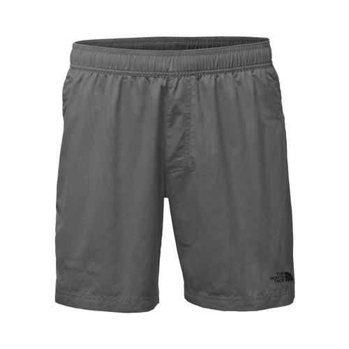 The North Face Men's Class V Pull On Trunks - 9in