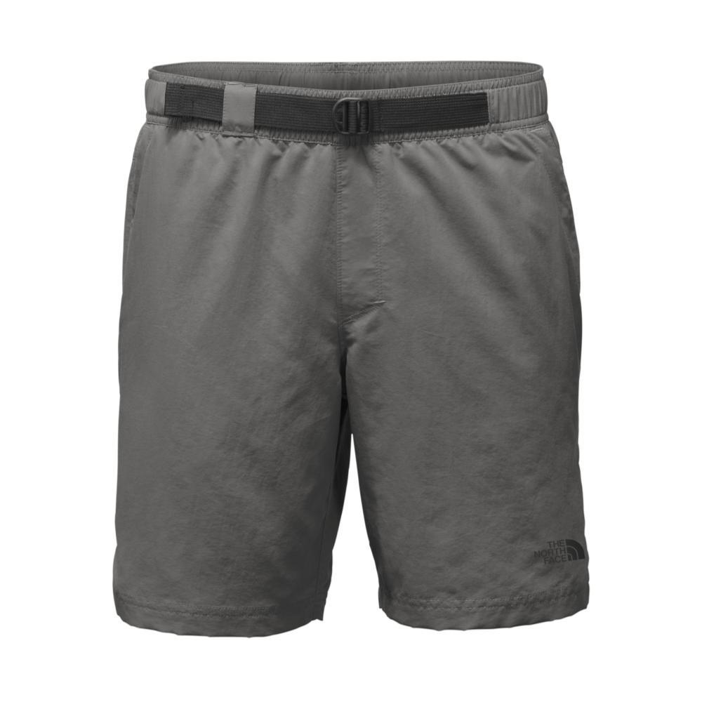 The North Face Men's Class V Belted Trunks - 10in 0C5_GREY