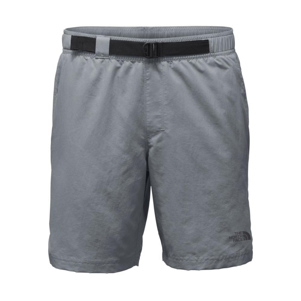 The North Face Men's Class V Belted Trunks - 10in V3T_GREY