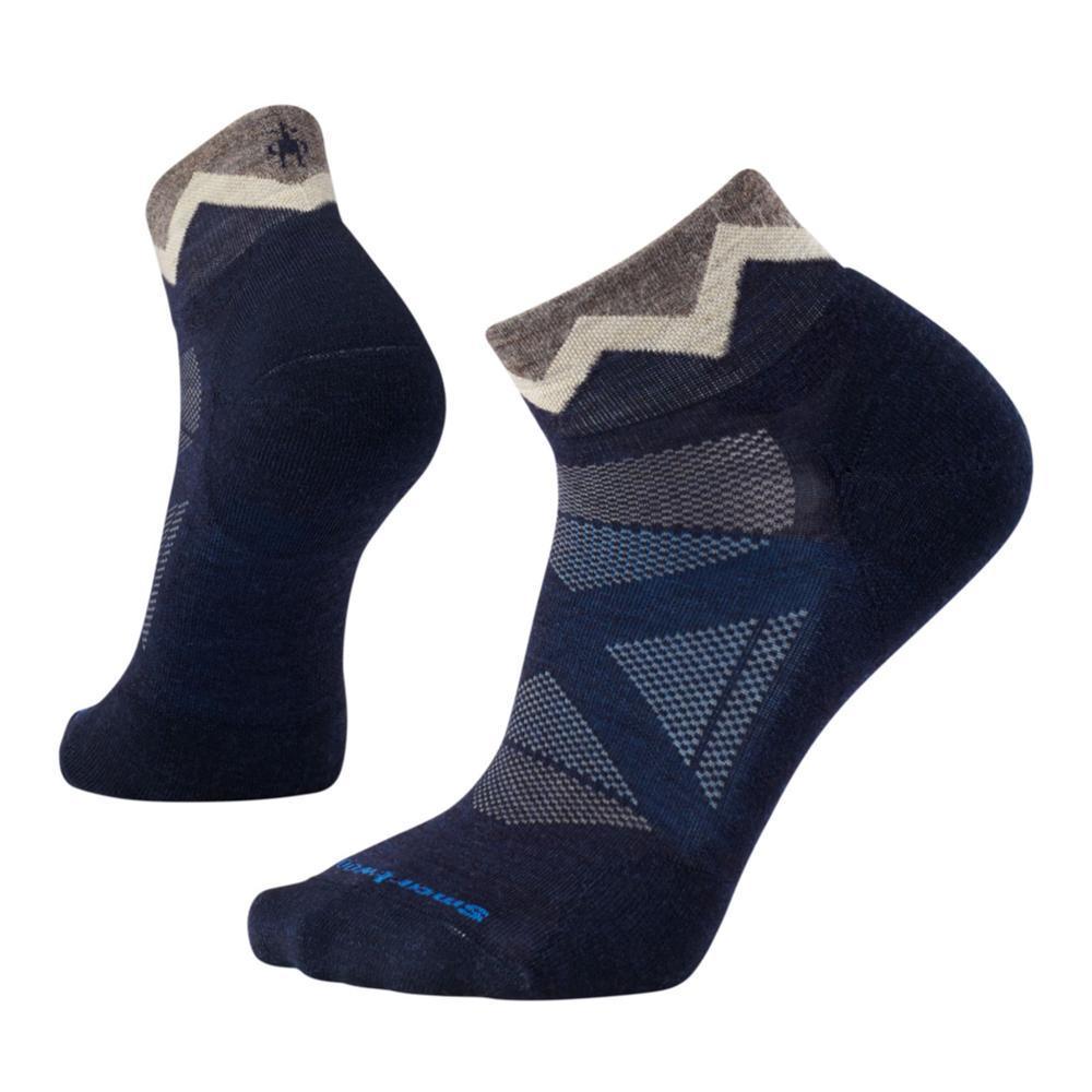 Smartwool Unisex Phd Outdoor Approach Mini Socks