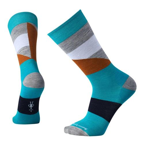 Smartwool Men's Keel Crew Socks