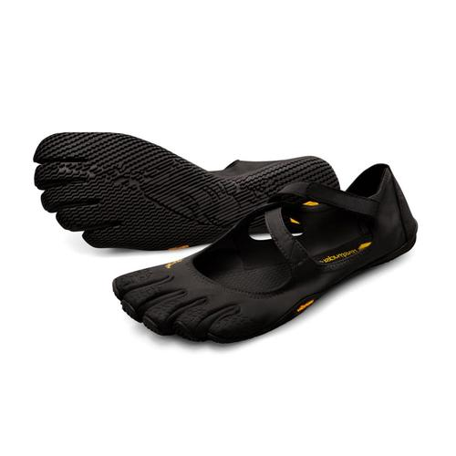 Vibram Women's V-Soul Shoes