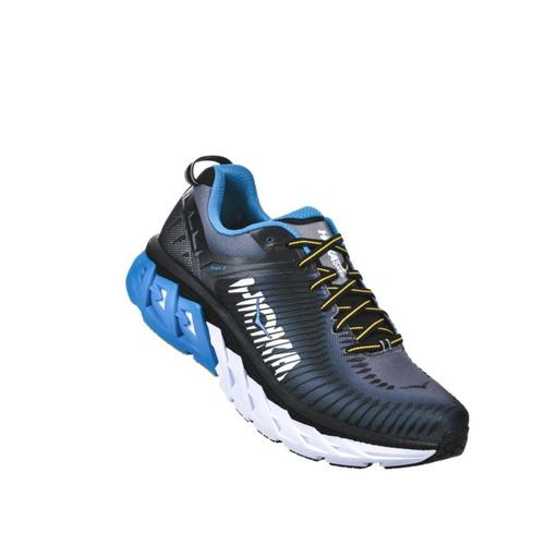 HOKA ONE ONE Men's Arahi 2 Shoes