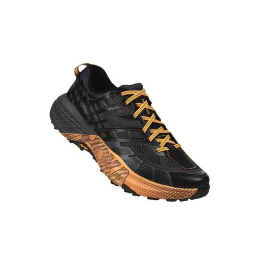 HOKA ONE ONE Men's Speedgoat 2 Shoes