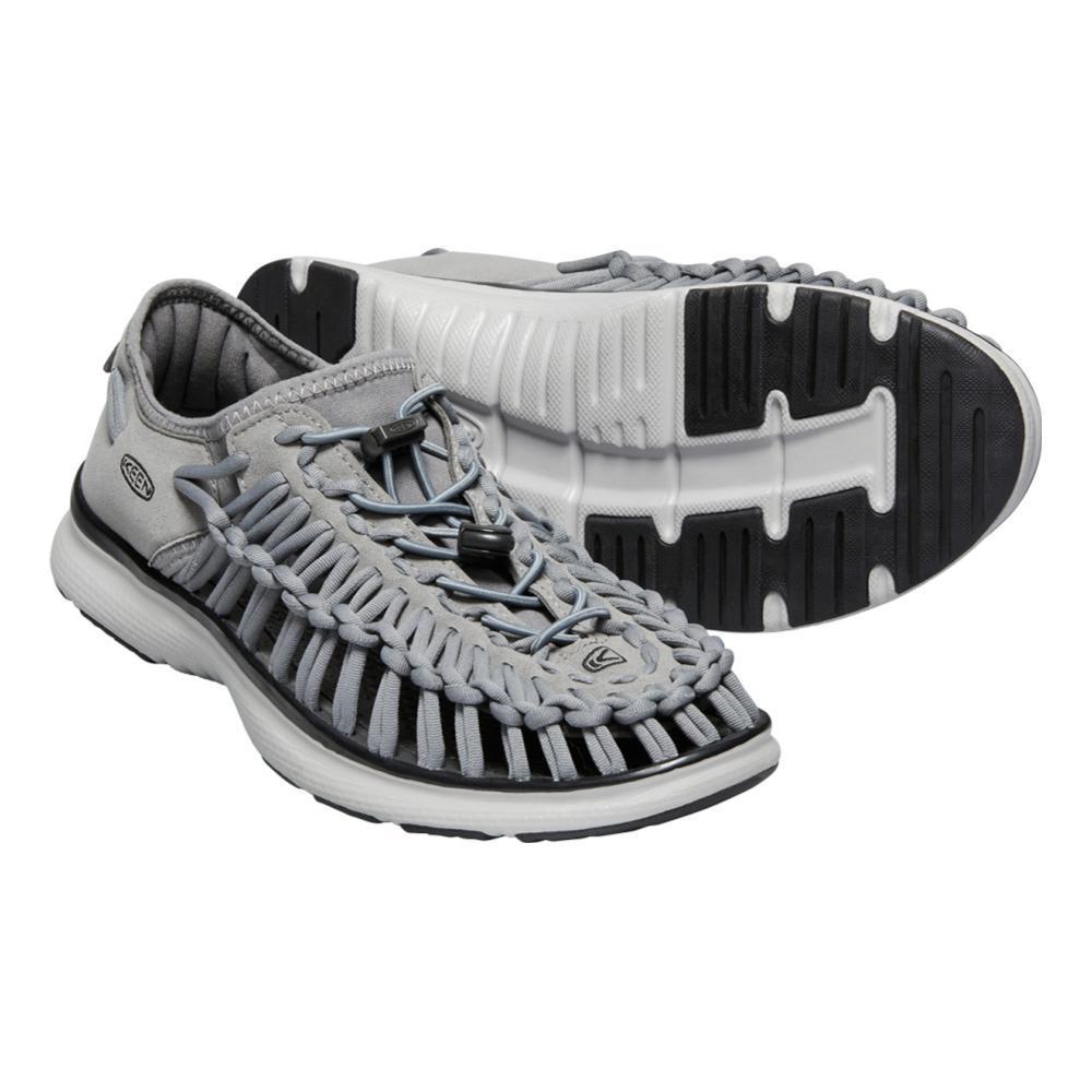 KEEN Men's UNEEK 02 Sandals STLGRY.RVN