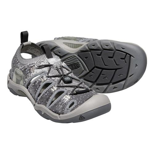 Keen Men's EVOFIT ONE Sandals