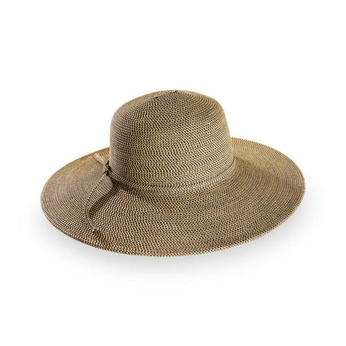 Sunday Afternoons Riviera Hat