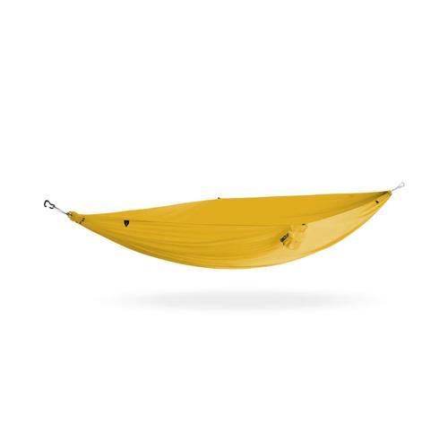 Kammok Roo Single Hammock - Sunflower Gold