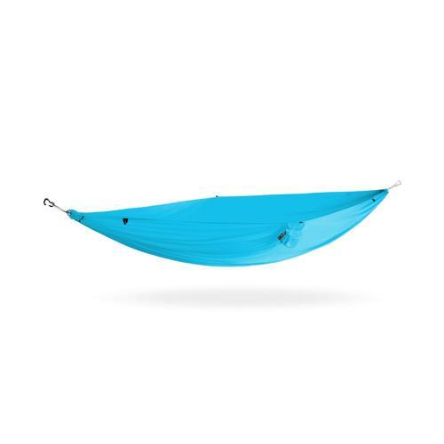 Kammok Roo Single Hammock - Sky Blue Blue