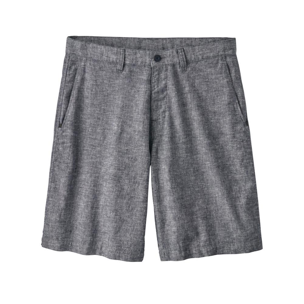 Patagonia Men's Back Step Shorts - 10in CYN_NAVY