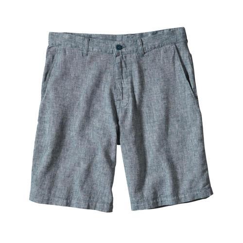 Patagonia Men's Back Step Shorts - 10in