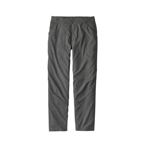 Patagonia Men's Hampi Rock Climbing Pants