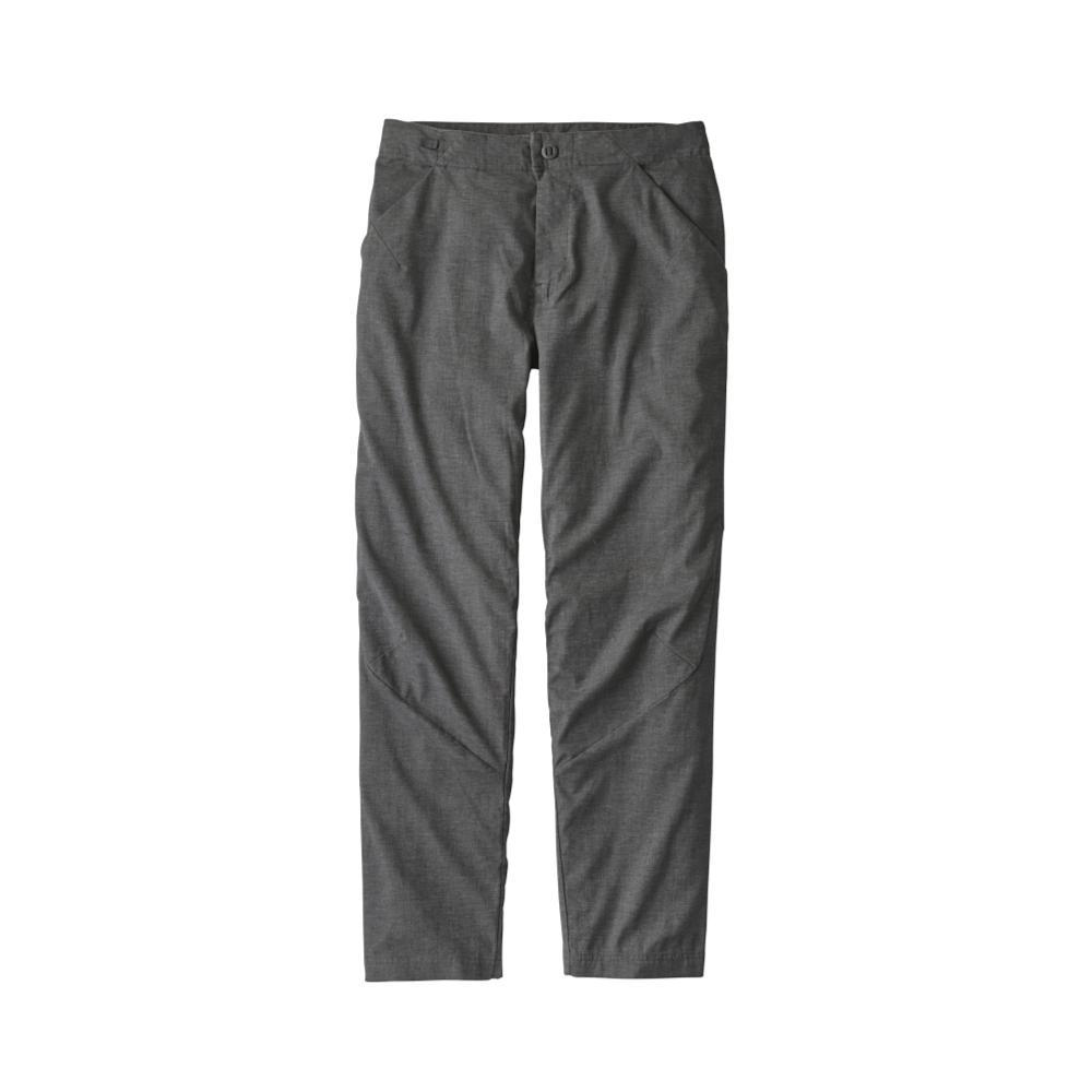 Patagonia Men's Hampi Rock Climbing Pants FGE_GREY