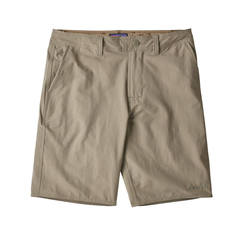 Patagonia Men's Stretch Wavefarer Walk Shorts SHLE_SHALE