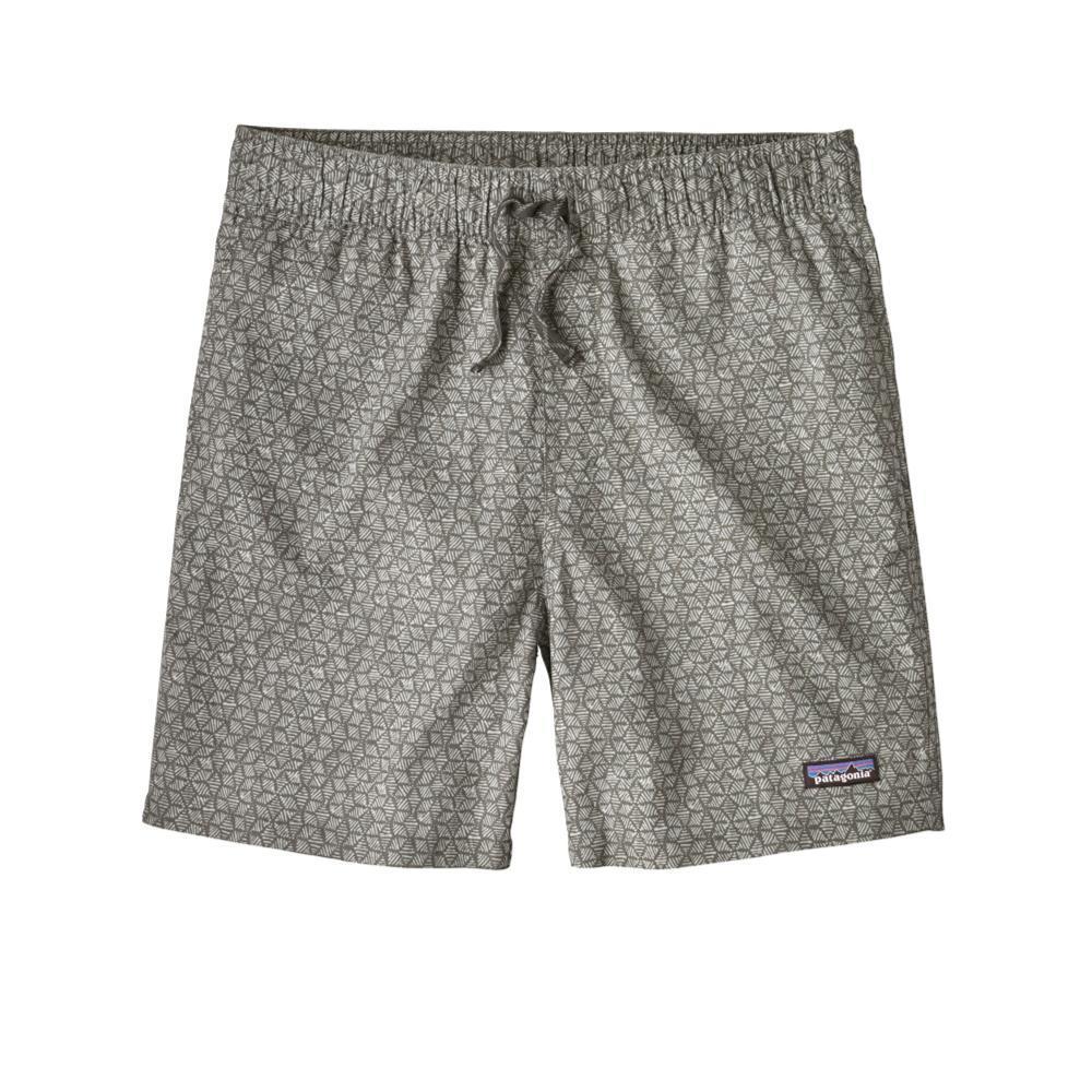 Patagonia Men's Baggies Naturals Shorts