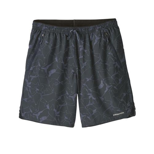 Patagonia Men's Nine Trail Shorts