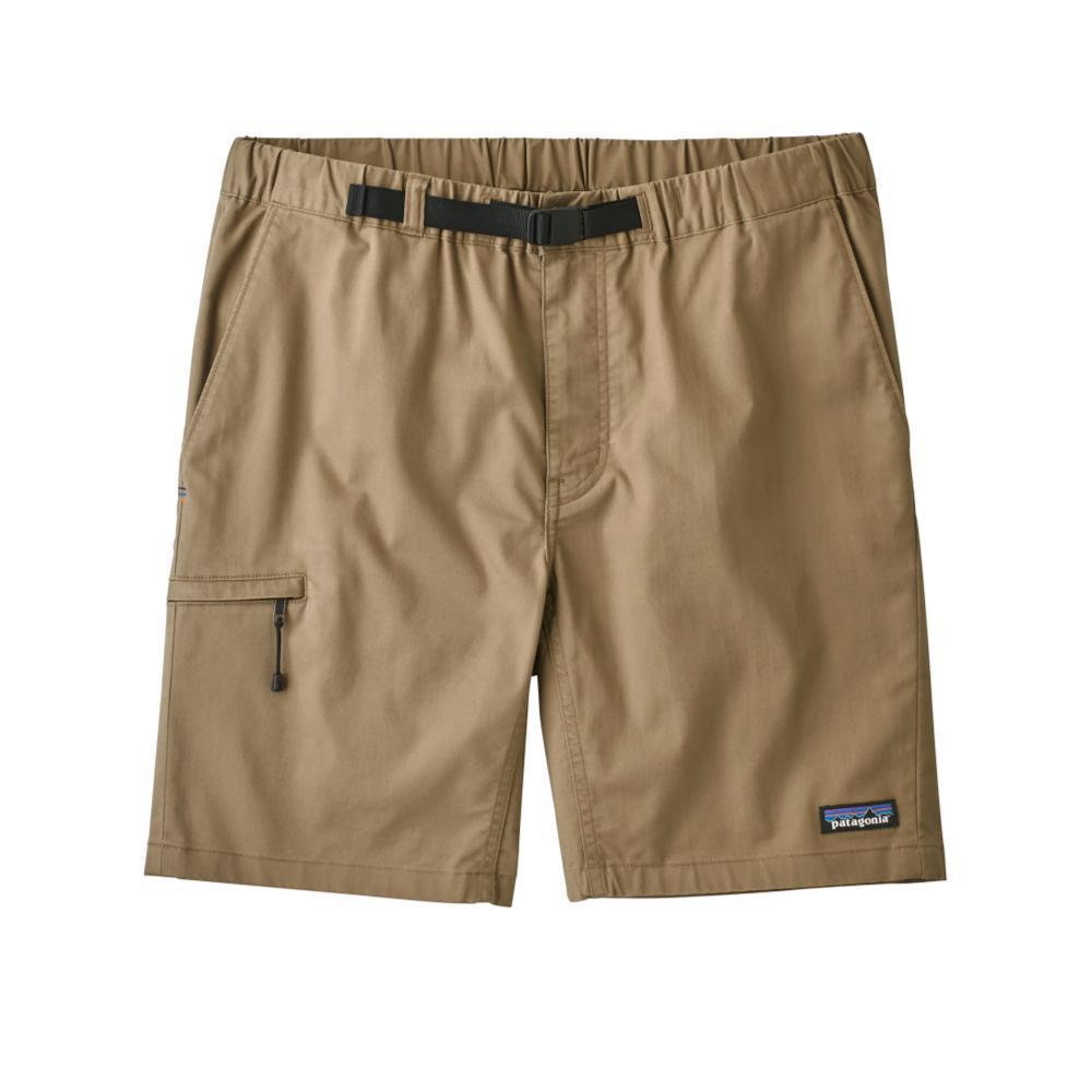 Patagonia Men's Performance Gi Iv Shorts - 8in