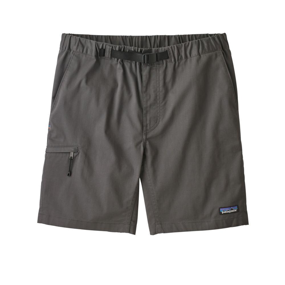Patagonia Men's Performance Gi IV Shorts - 8in FGE_GREY