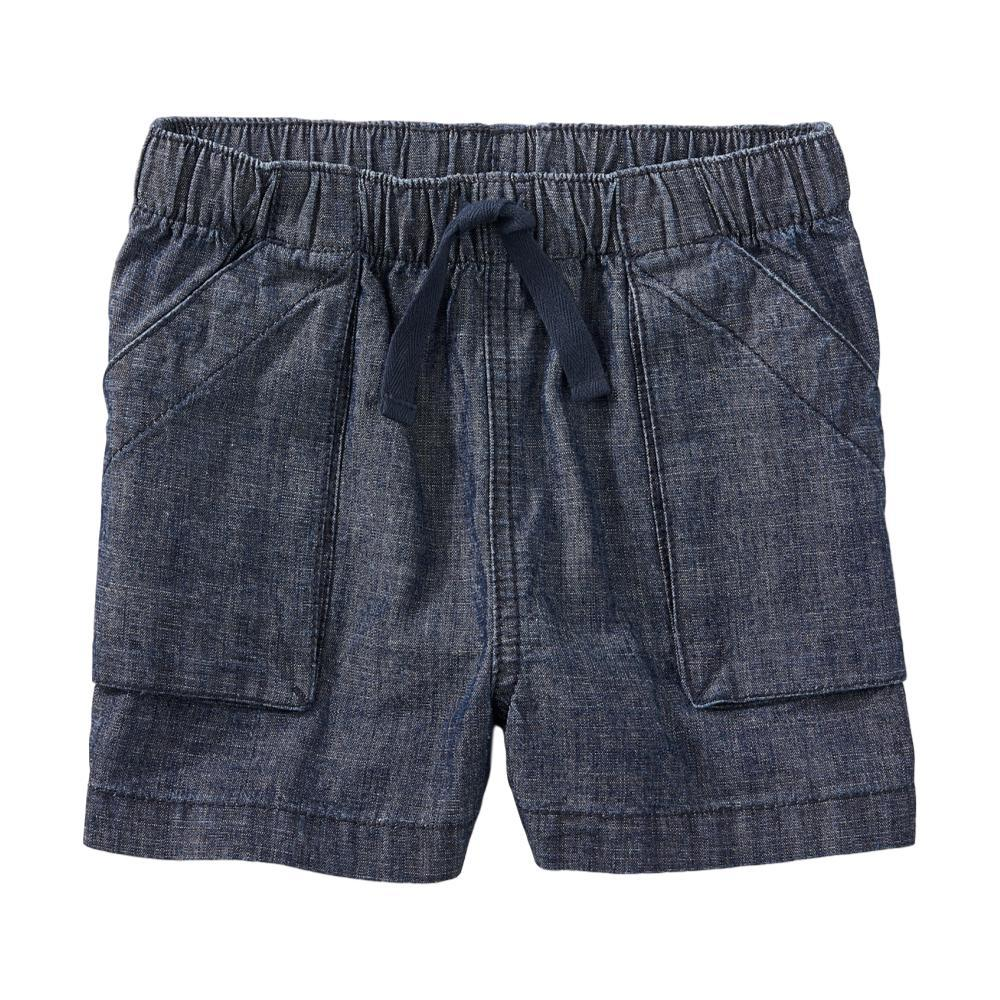 Tea Collection Kids Pull- On Shorts