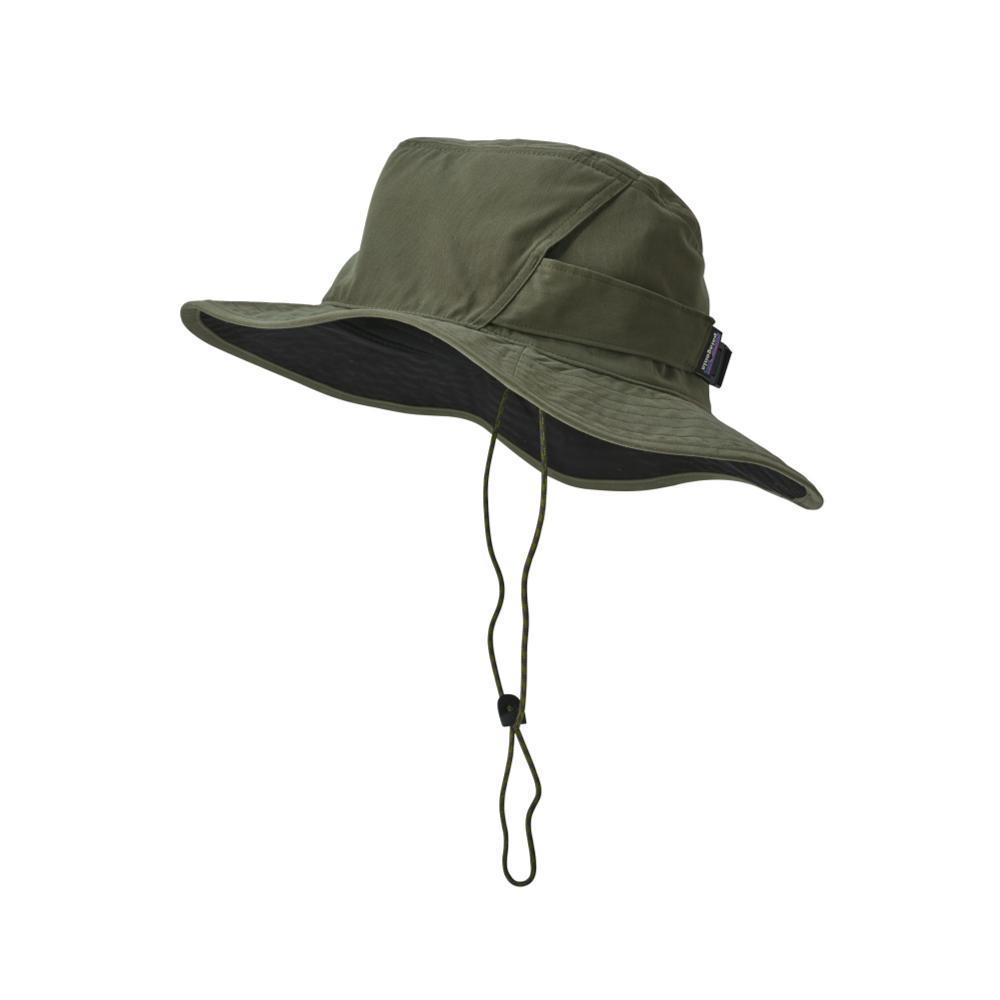 Patagonia High Stile Hat
