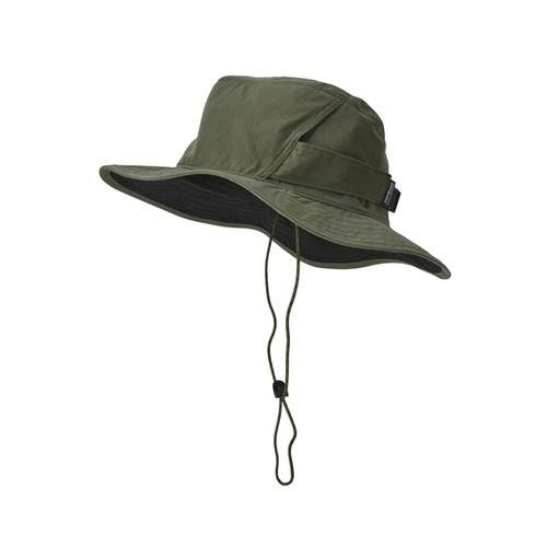 Patagonia High Stile Hat