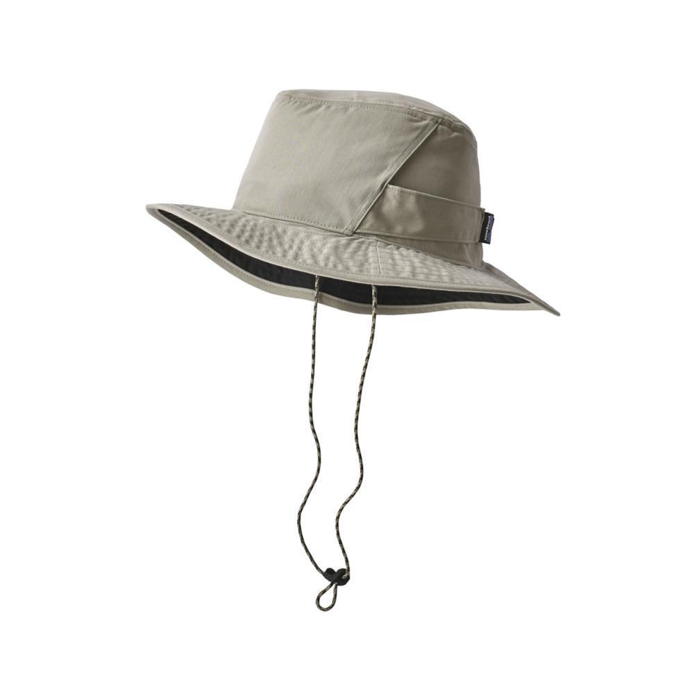 Patagonia High Stile Hat SHLE
