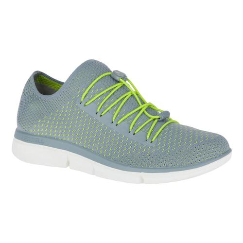 Merrell Women's Zoe Sojourn Lace Knit Q2 Shoes